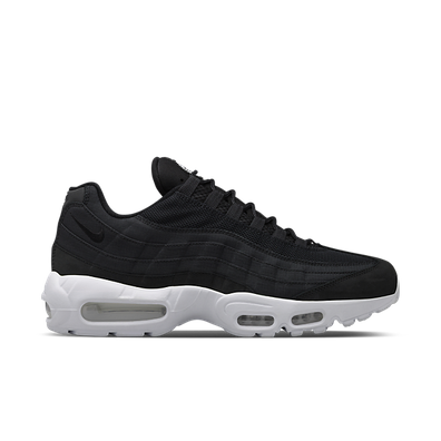 Nike Air Max 95 / Stussy productafbeelding