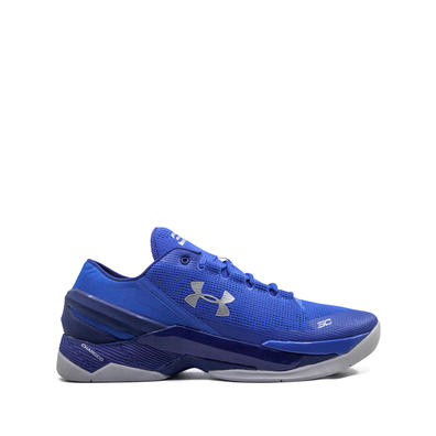 Under Armour Curry 2 low-top productafbeelding