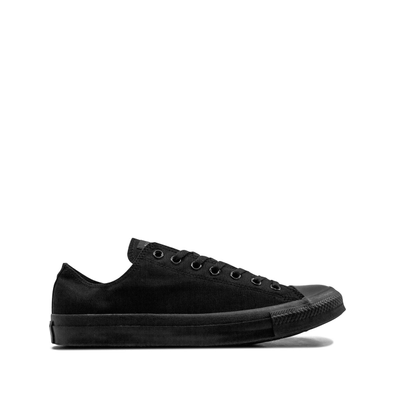 Converse CT AS OX productafbeelding