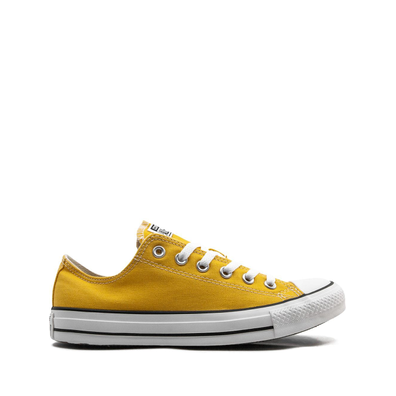 Converse CT OX productafbeelding