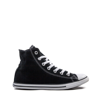 Converse CT Slim high-top productafbeelding