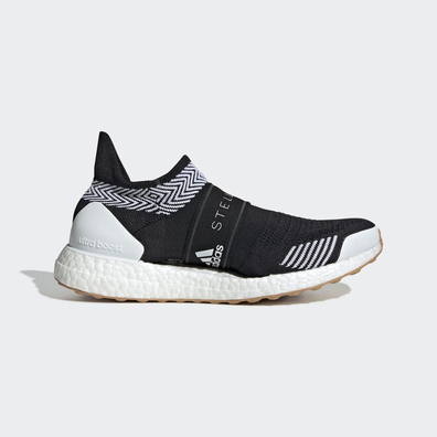 adidas Ultraboost X 3D Knit productafbeelding