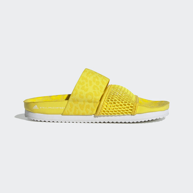 adidas Stella-Lette Badslippers productafbeelding