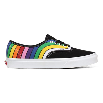 VANS Refract Authentic  productafbeelding
