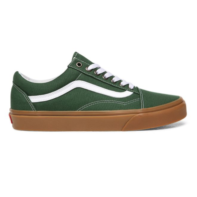 VANS Gum Old Skool  productafbeelding