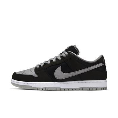 Nike SB Dunk Low J-Pack 'Shadow' productafbeelding