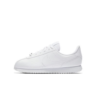cortez los angeles blauw