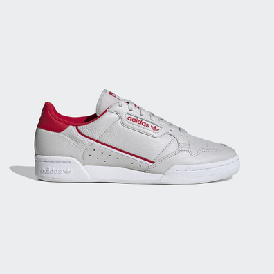 adidas CONTINENTAL 80 productafbeelding