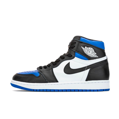 Air Jordan 1 High OG 'Game Royal' productafbeelding
