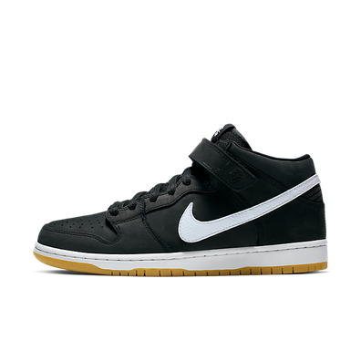 Nike Dunk Pro OG QS productafbeelding