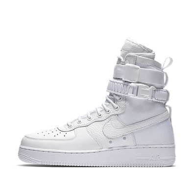 Nike SF AF1 QS high-top productafbeelding