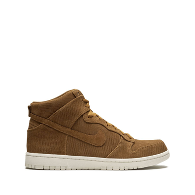 Nike Dunk Premium high-top productafbeelding