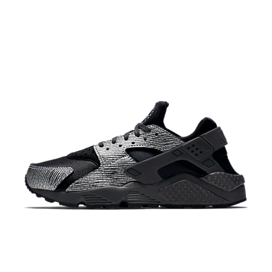 Nike Air Huarache Run PRM productafbeelding