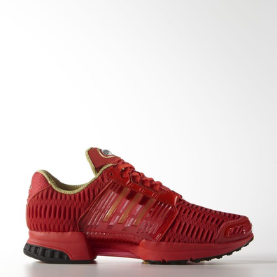 adidas Clima Cool 1 productafbeelding