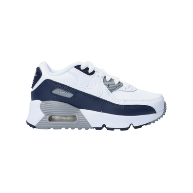 Nike Kids Air Max 90 Leather productafbeelding