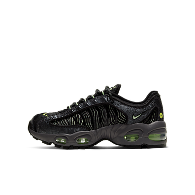 Nike Air Max Tailwind IV SE productafbeelding