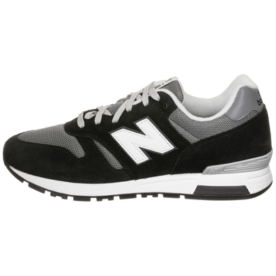 New Balance ML565-D productafbeelding