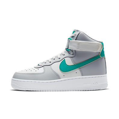 Nike Women's Air Force 1 High productafbeelding