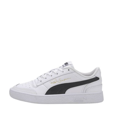 Puma Ralph Sampson Lo Youth Trainers productafbeelding