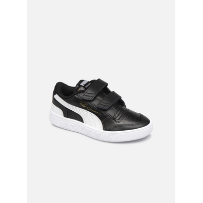 Puma Ralph Sampson Lo V Kids Trainers productafbeelding