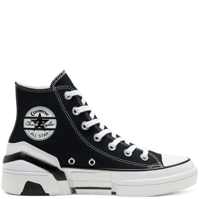 CPX70 High Top voor dames productafbeelding