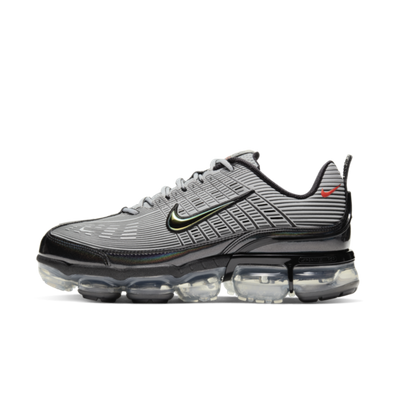 Nike Air Vapormax 360 'Grey' productafbeelding