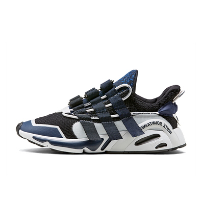 White Mountaineering x adidas LXCON 'Blue' productafbeelding
