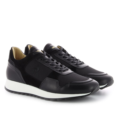 Le Coq Sportif CHALLENGER productafbeelding