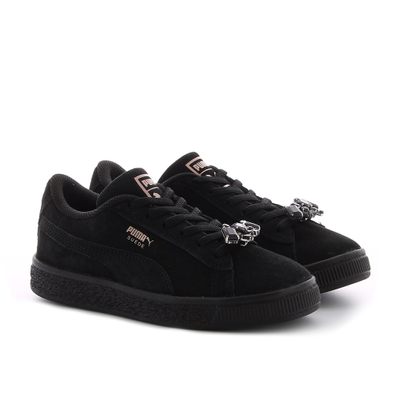 Puma SUEDE JEWEL AC PS productafbeelding