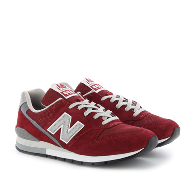 New Balance CM996 BR productafbeelding