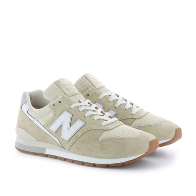 New Balance CM996 SMT productafbeelding