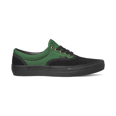 Vans Era Pro low-top productafbeelding