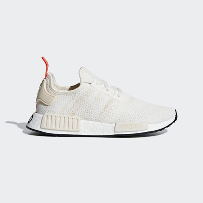 adidas NMD_R1 low-top productafbeelding