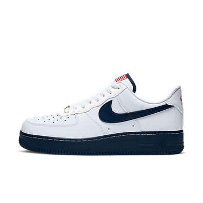 Nike Air Force 1 Low '07 LV8 productafbeelding