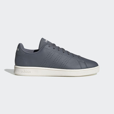 adidas Advantage Base productafbeelding