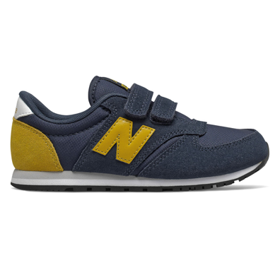New Balance Yv420 M productafbeelding