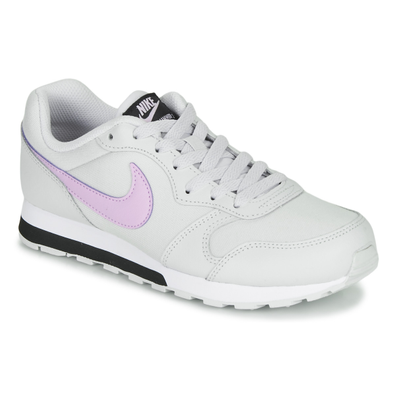 Nike MD RUNNER GS productafbeelding