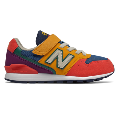 New Balance Lage Yv996 productafbeelding