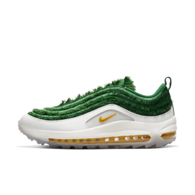 Nike Air Max 97 Golf 'Grass' productafbeelding