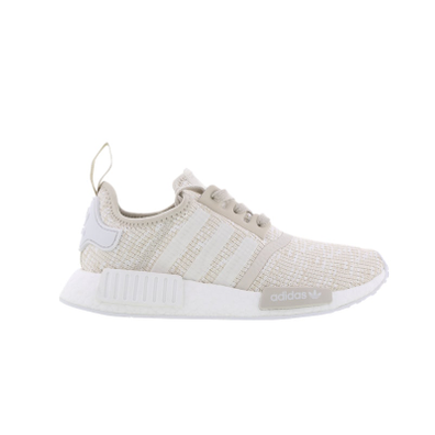 adidas NMD R1 Roller Knit productafbeelding