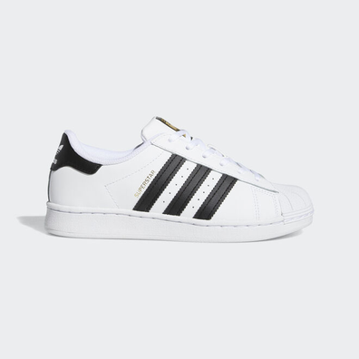 adidas Originals Kids low-top productafbeelding
