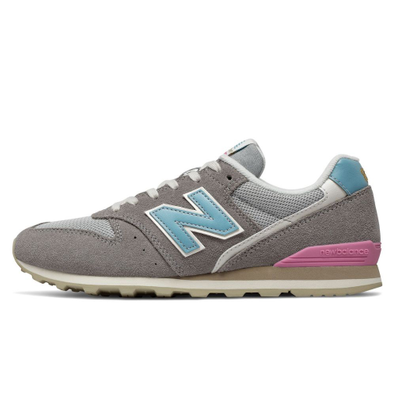 New Balance WL996COL productafbeelding