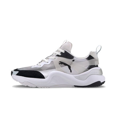 Puma Rise WMNS 'White' productafbeelding