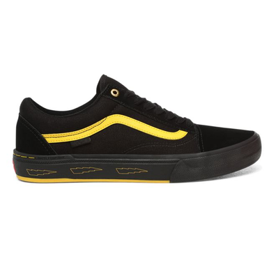 VANS Larry Edgar Old Skool Pro Bmx  productafbeelding