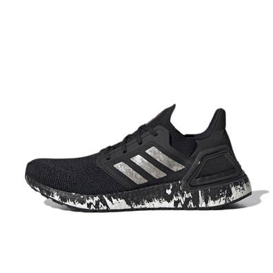 adidas UltraBOOST 20 low top productafbeelding