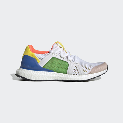 adidas by Stella McCartney Ultraboost low-top productafbeelding