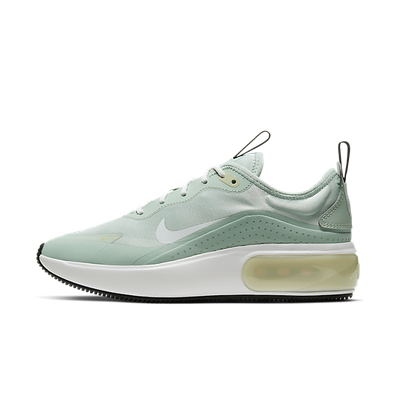 Nike WMNS Air Max Dia productafbeelding