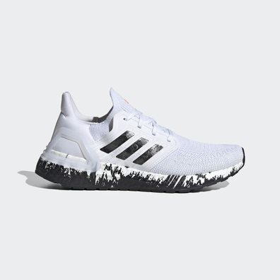 adidas Performance Ultraboost 20 W productafbeelding
