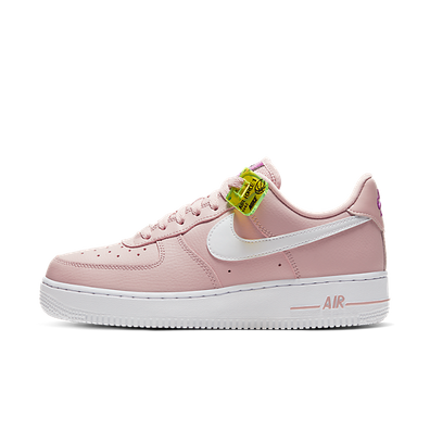 W Nike Air Force 1 '07 SE productafbeelding