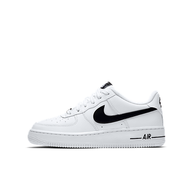 Nike Air Force 1 An20 productafbeelding